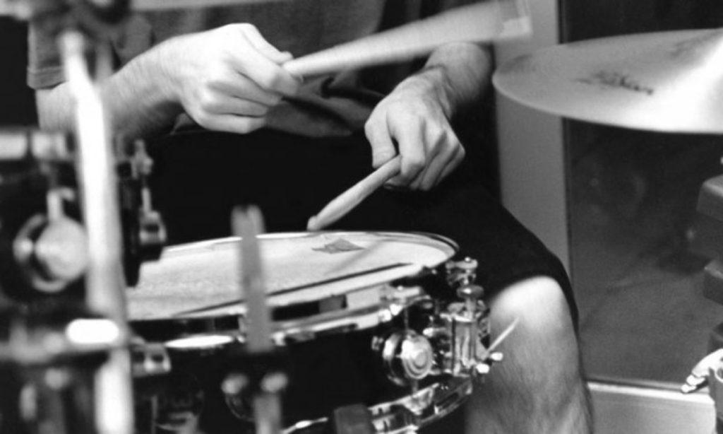 mejores bateristas de la historia