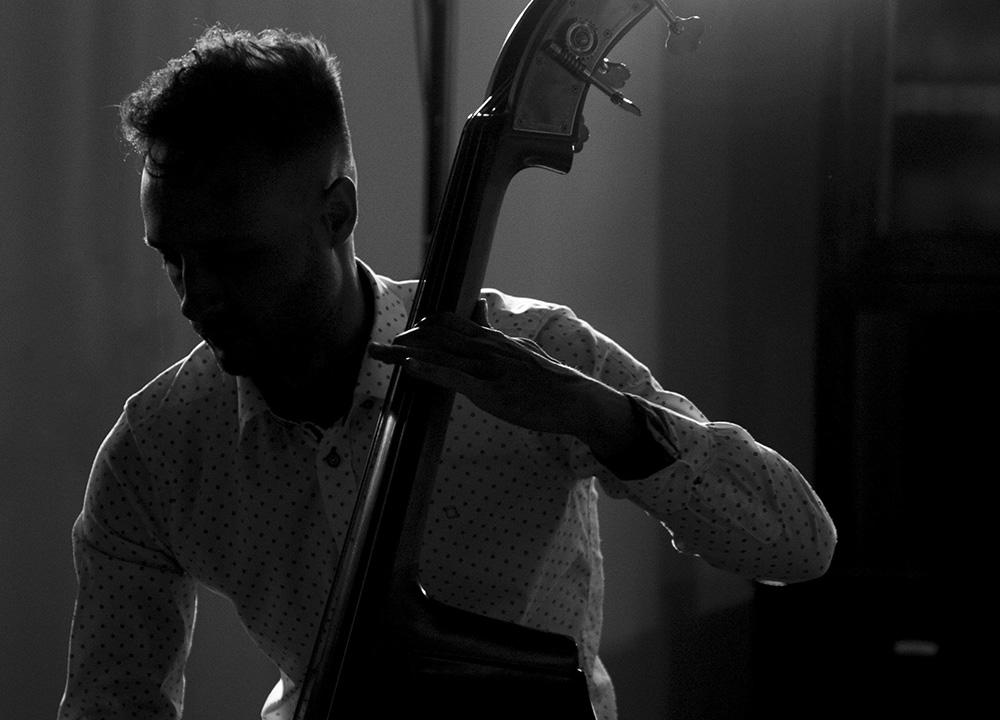 Escola de Música - Foto © Andrea Rodríguez